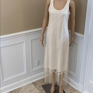 Dresses & Skirts - NWOT! Gorgeous lace dress sz 10